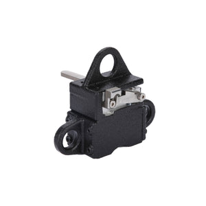 Magswitch MagTether 600 - 8100077