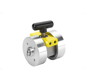 Magswitch MagWheel 150-8100074