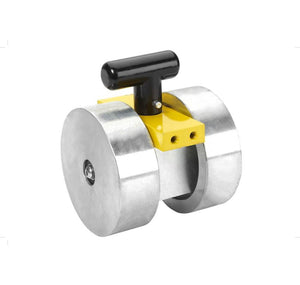 Magswitch MagWheel 600-8100075