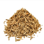 Caraway Seed /  कॅरवे बीज / Carum carvi - Nutrixia Food
