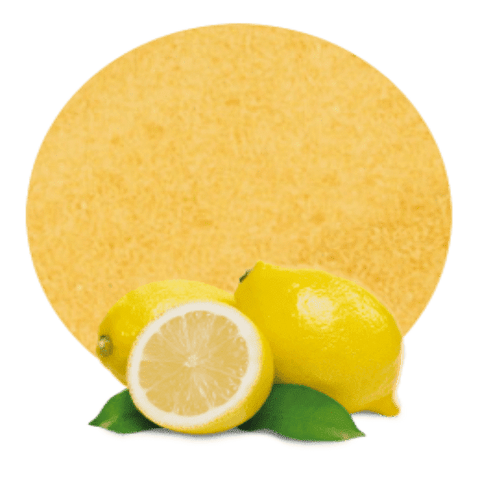 Lemon Powder / नींबू पाउडर / Nimbu Powder - Nutrixia Food