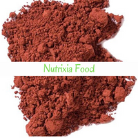GERU CHURNA - Nutrixia Food