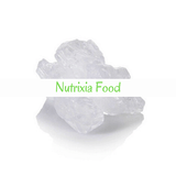 Phitkari White / फ़ितकारी सफेद / Fitkari Safed / Crystal White Stones / Potash Alum - Nutrixia Food