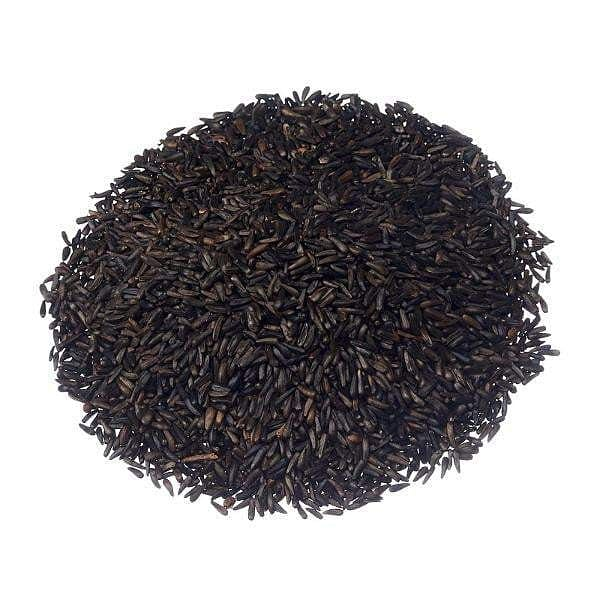 Niger Seed / रामतिल / Ramtil / Guizotia Abyssinica - Nutrixia Food