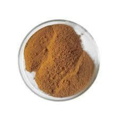Chavak Churna / Chavak Powder / चाबा चाकक पाउडर