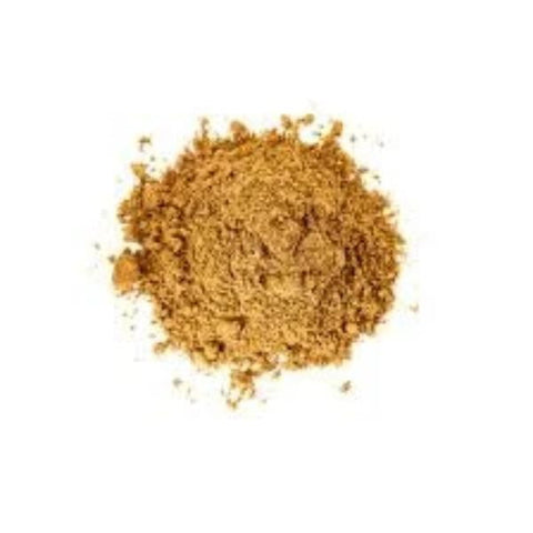 Cumin Seed Powder /  जीरा पाउडर / Jeera powder - Nutrixia Food