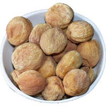 Dried Apricots Basic Quality  / Jardalu /  जर्दालु
