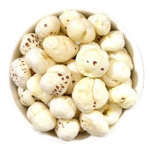 makhana Regular Quality /  मखाणा