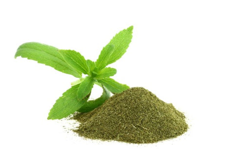 Stevia Pan Churna / Stevia Pan Powder / Madhu Tulsi Powder / स्टीविया पान चूर्ण / Mithi Tulsi / Stivia Leaves Powder / Stevia Rebaudiana