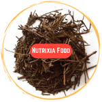Talispatra - Indian Silver Fir - Taxus Baccata - Nutrixia Food