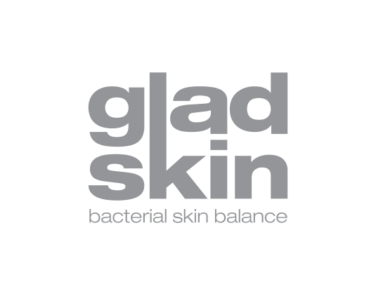 Gladskin wint Beauty Press Innovation Award 2014
