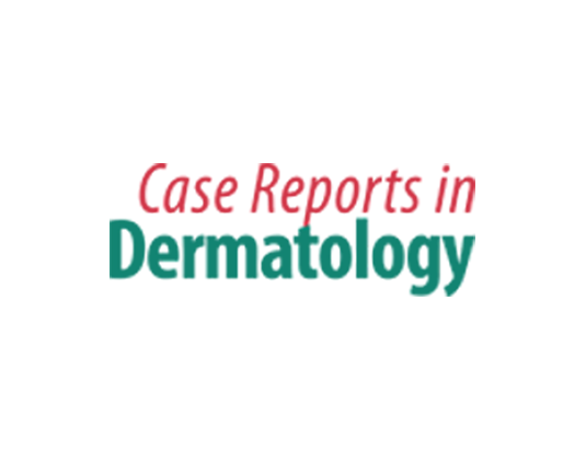 Successful Treatment of Chronic Staphylococcus aureus-Related Dermatoses with theTopical Endolysin Staphefekt SA.100: A Report of 3 Cases