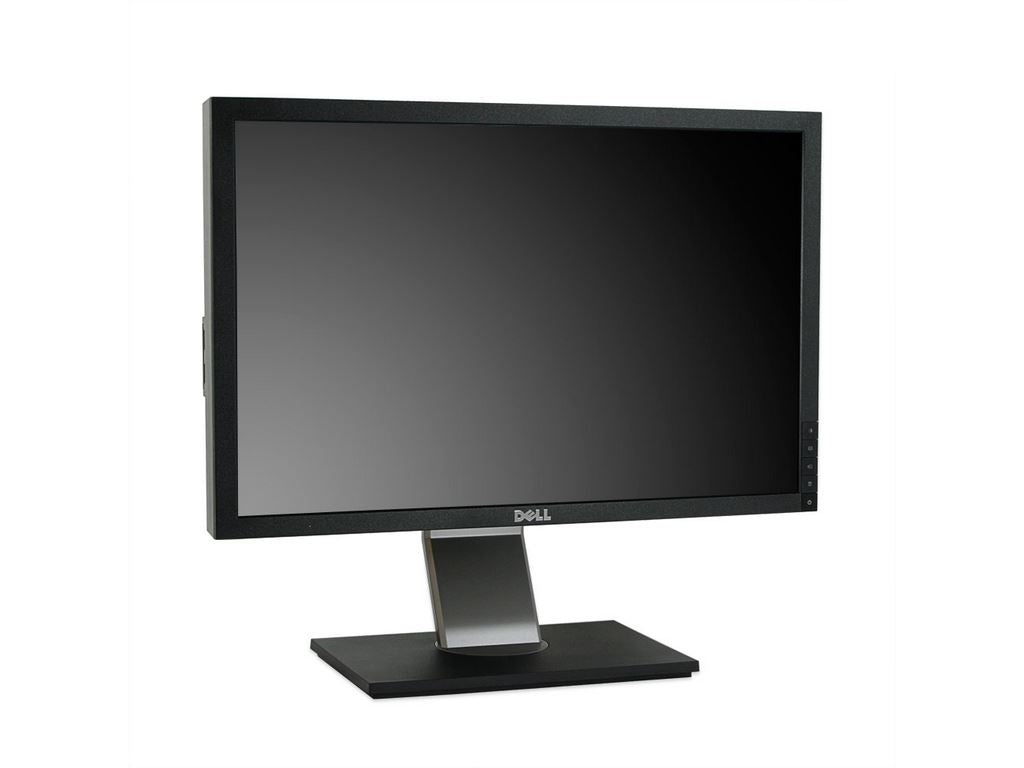 "Dell Professional P2210t 22"" 1680 x 1050 60Hz Monitor Grade A"