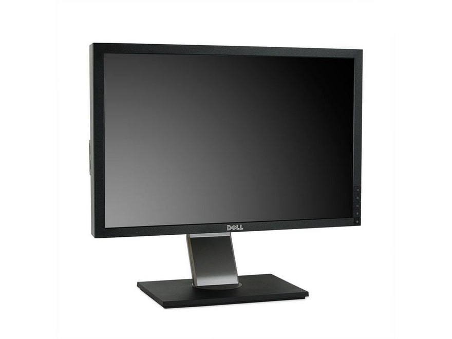 Dell Professional P2210t 22