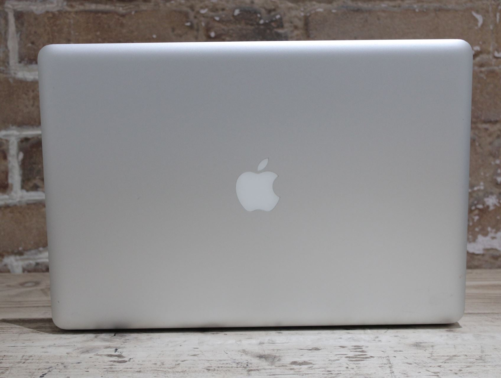 Apple MacBook Pro Mid 2012 15.4