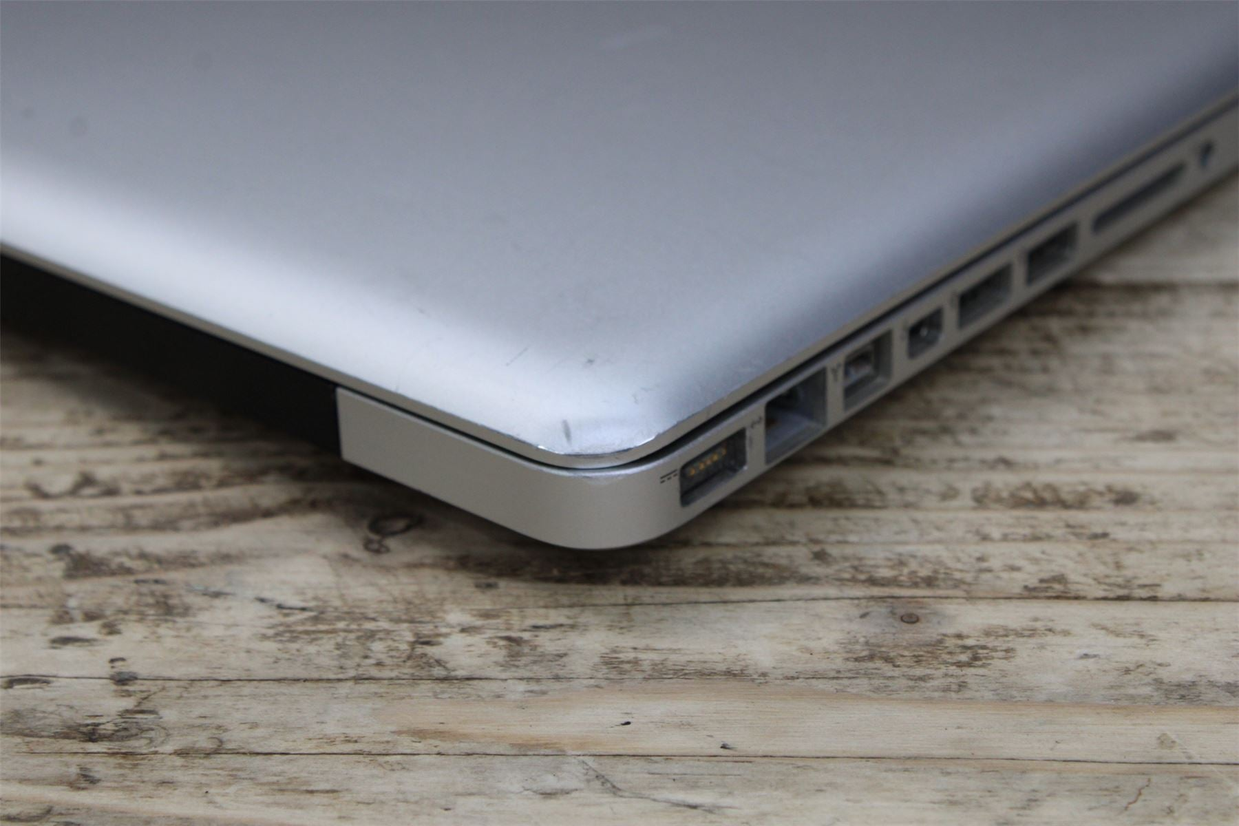 Apple MacBook Pro Mid 2012 13.3