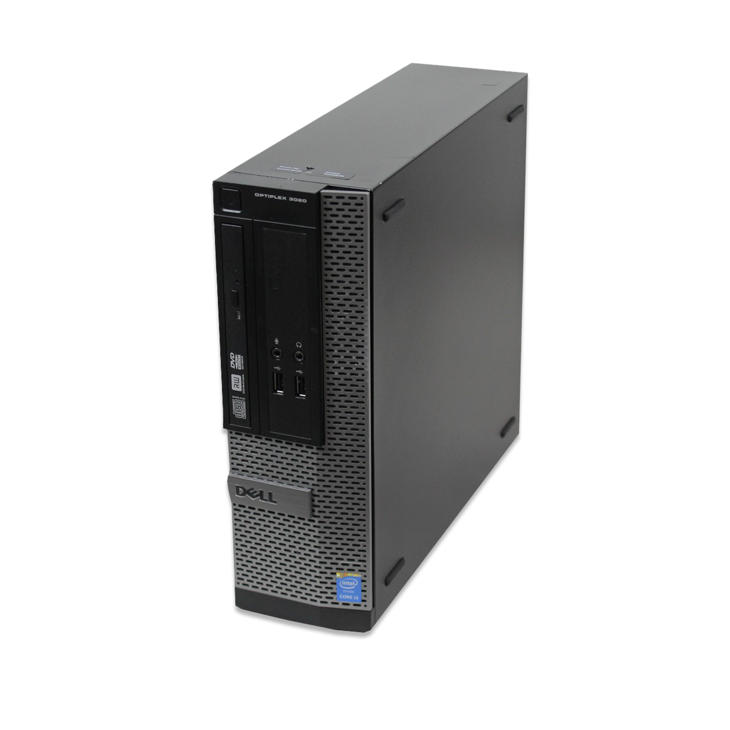 Dell Optiplex 3020 SFF i3 4th Gen. 8GB RAM 128GB SSD Win 10