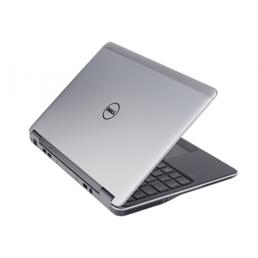 "Dell Latitude E7240 12"" 1.60GHz i5 4th Gen. 8GB 128GB Win 10 Grade A"