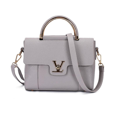 Perfect Dupe Handbag - Many Color Options