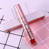 O.TWO.O 12colors Best Sale Hot Cosmetics Makeup Lip Gloss Long Lasting Waterproof