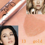 NEW 16 Colors Nude Lipstick Tint - Washington Lip Tint