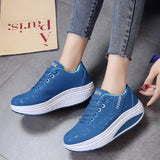 Fashion Running Shoes - Many Colors