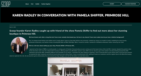 https://scoop-international.com/Articles/karen-radley-in-conversation-with-pamela-shif