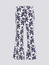 Load image into Gallery viewer, Jazmin Chebar Martini Pants