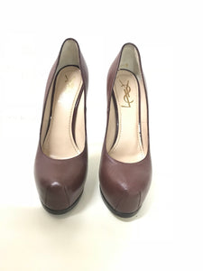 YSL Tribute Two Pump