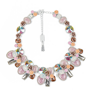 Spring Harmony Necklace