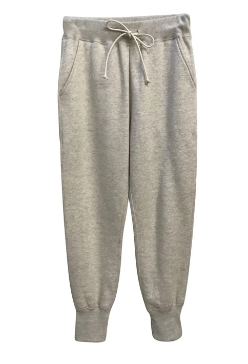 Sacai Luck Sweatpant