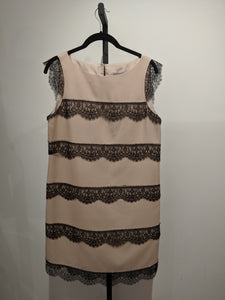 Tibi Sleeveless Dress Sz 4