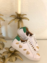 Load image into Gallery viewer, Jazmin Chebar Tutti Sneakers