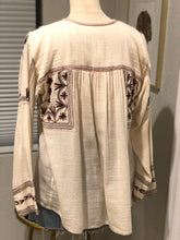 Load image into Gallery viewer, Isabel Marant Etoile Vicky Top Sz. 36