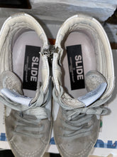 Load image into Gallery viewer, Golden Goose Slide Sneakers