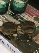 Load image into Gallery viewer, Lanvin Sunglasses