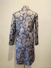 Load image into Gallery viewer, Missoni Multicolor Lightweight Reversible Coat