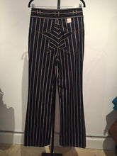 Load image into Gallery viewer, Marc Jacobs High Rise Jeans Sz 4