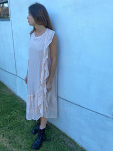 Cecilie Copenhagen Patti Dress
