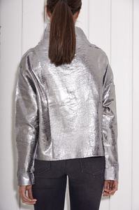 Bla Bubble Sweatshirt