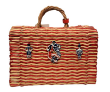Load image into Gallery viewer, Heimat Atlantica Amor Bag