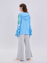Load image into Gallery viewer, Jazmin Chebar Amazing Hoodie