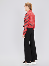 Load image into Gallery viewer, Jazmin Chebar Cereza Jacket