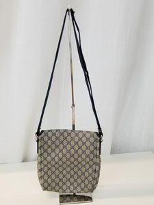 Gucci Vintage Cross Body