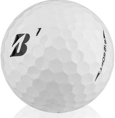 2019 Bridgestone E12 Soft - Golf Balls Direct