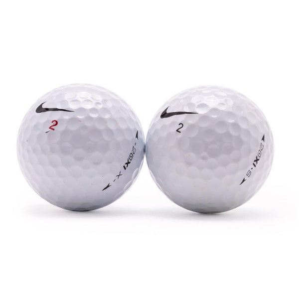 Nike 20XI-X/20XI-S Mix - Golf Balls Direct