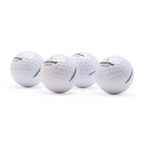 Bridgestone B330 Series Mix - Golf Balls Direct
