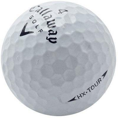 Callaway HX Tour - Golf Balls Direct