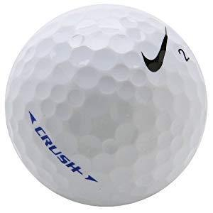Nike Crush - Golf Balls Direct