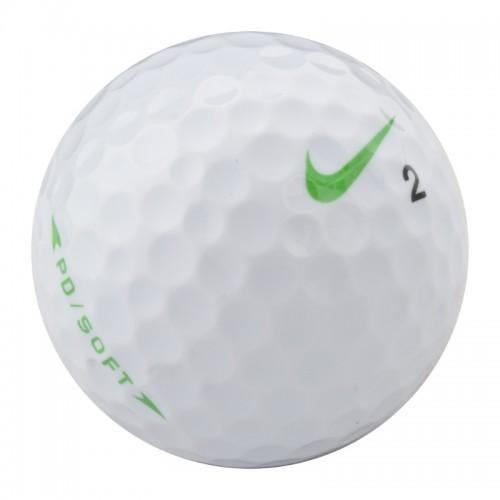 Nike PD Soft - Golf Balls Direct